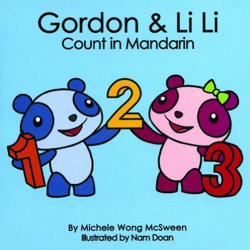 count-in-mandarin-gordon-li-li