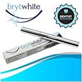 Teeth Whitening Pens Review and Comparison