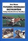 Flugzeug Modellbau Enzyklopädie