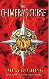 The Chimera's Curse: 4 (The Companion's Quartet)