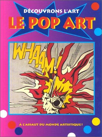 """<a href=""""/node/137868"""">Le Pop Art</a>"""