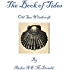 The book of Tides Old Sea Witchcraft