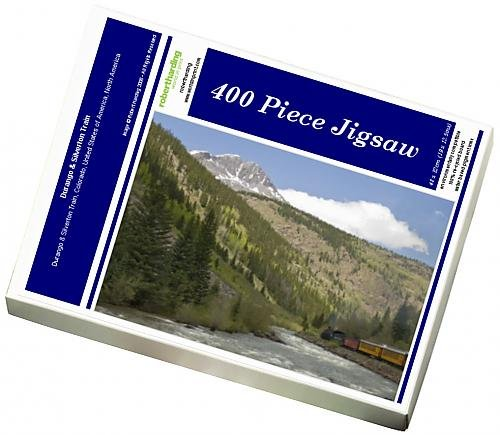 photo-jigsaw-puzzle-of-durango-a-silverton-train