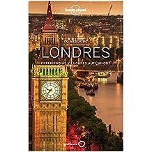 SPA-LONELY PLANET LO MEJOR DE (Guías Lo mejor de País/Ciudad Lonely Planet)