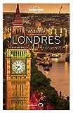 Lo mejor de Londres 4: Experiencias y lugares auténticos (Guías Lo mejor de Ciudad Lonely Planet)
