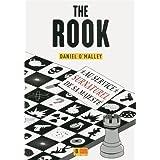 The Rook, au service surnaturel de sa majesté