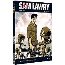 Intégrale Sam Lawry T1-T2