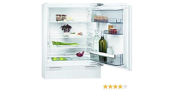 Aeg Kühlschrank Mit Gefrierfach Abtauen : Aeg kühlschrank mit gefrierfach abtauen warum wann wie und