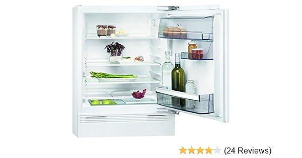 Kühlschrank Ohne Gefrierfach : Aeg skb af kühlschrank kleiner unterbau kühlschrank ohne