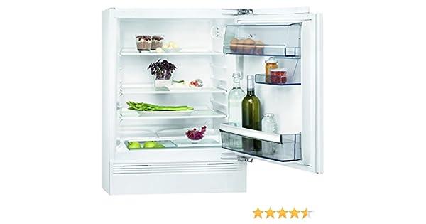 Aeg Santo Kühlschrank Licht Geht Nicht Aus : Aeg skb af kühlschrank l einbaukühlschrank