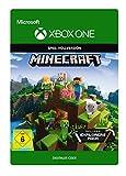 Minecraft: Explorer's Pack DLC [Xbox One - Download Code]