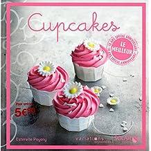 Cupcakes - Top 10 VG
