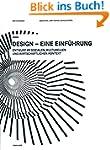 Design - eine Einführung: Entwurf im...