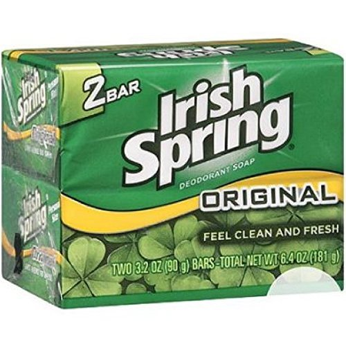irish-spring-bar-soap-32-oz-bar-by-lagasse-brothers-by-irish-spring