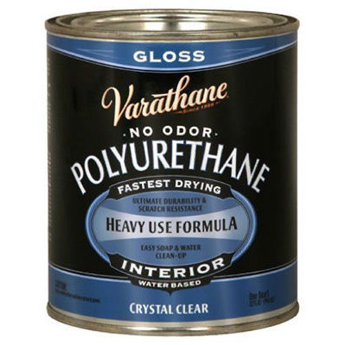 rust-oleum-varathane-200041h-1-quart-interior-crystal-clear-water-based-poleurethane-gloss-finish-by