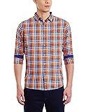 Dennison Men's Casual Shirt (AW-16-049_4...