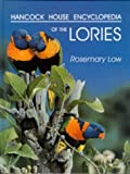 Encyclopedia of the Lories