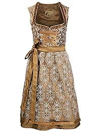 106020560a046d Suchergebnis auf Amazon.de für: Maxi - Dirndl / Damen: Bekleidung
