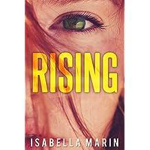 Rising (English Edition)