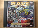 Rave the City 3 (1993)