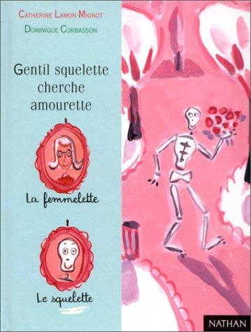 """<a href=""""/node/6906"""">Gentil squelette cherche amourette</a>"""