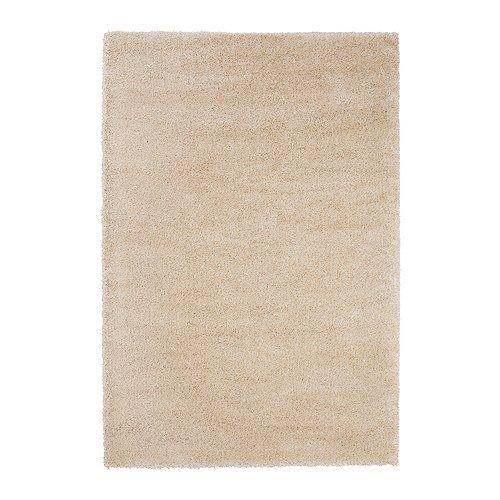 IKEA-alfombra-ADUM-alta-pila-200-x-300-cm-blanco