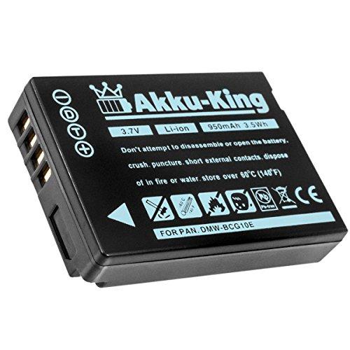 akku-king-batterie-pour-panasonic-lumix-tz6-tz7-tz8-tz10-tz18-tz22-tz25-tz31-tz36-zx1-zx3-leica-v-lu