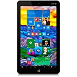 "SPC Smartee - Tablet de 7"" (HDMI, Bluetooth, cámara frontal y trasera 32 GB memoria interna, 1 GB de RAM Windows 10)"