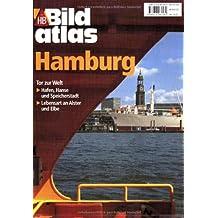 HB Bildatlas Hamburg