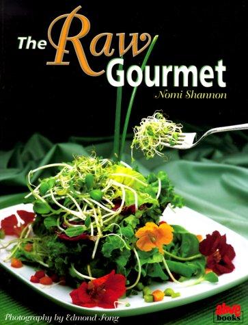 the-raw-gourmet