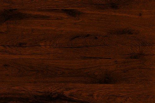 Werzalit / hochwertige Tischplatte / Eiche antik / Rechteckig 110/70 cm / Bistrotisch / Bistrotische / Gartentisch / Gastronomie