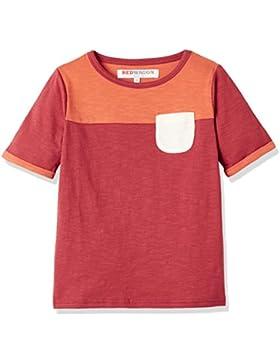 RED WAGON Camiseta de Colores para Niños