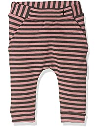 Noppies Unisex Baby Hose U Pant Sweat Tapered Golden