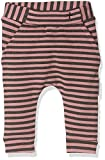 Noppies Unisex Baby Hose U Pant Sweat Tapered Golden, Rosa (Old Pink C104), 50
