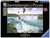 Ravensburger 19871 Niagara Falls Puzzle, Fantasy, 1000 Pezzi