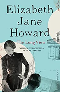 The Long View: Picador Classic (English Edition)