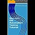 Selenium IDE Automation Testing Tutorial