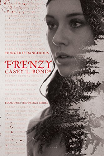 frenzy-the-frenzy-series-book-1-english-edition