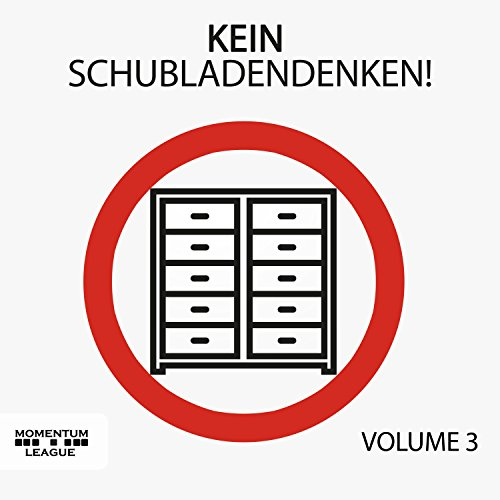 Backspin (Carlo Lio's F.I Mix)