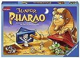 Junior Pharao