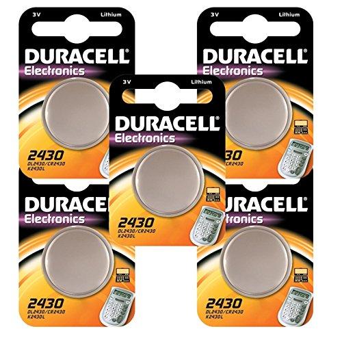 seelank-dl2430-duracell-lithium-batterien-cr2430-2430-k2430l-5-stuck