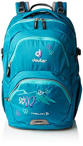 deuter-rucksack-ypsilon-petrol-butterfly-46-x-32-x-22-cm-28-liter-8022330280
