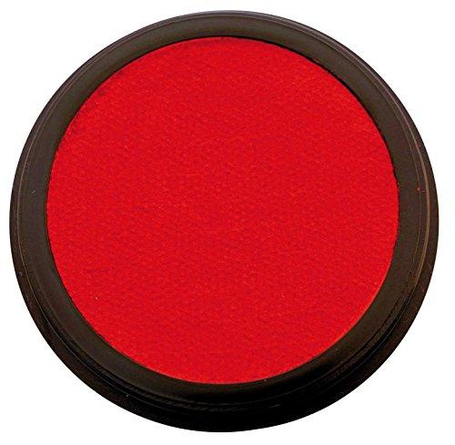 Eulenspiegel L'espiègle 300558 35 ml/40 g Professional Aqua Maquillage