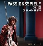 Passionsspiele 2010 Oberammergau