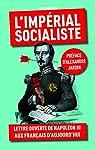 L'impérial socialiste par Badinguet