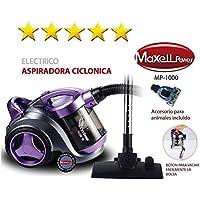 Amazon.es: AIRVAC ASPIROMATIC: Hogar y cocina