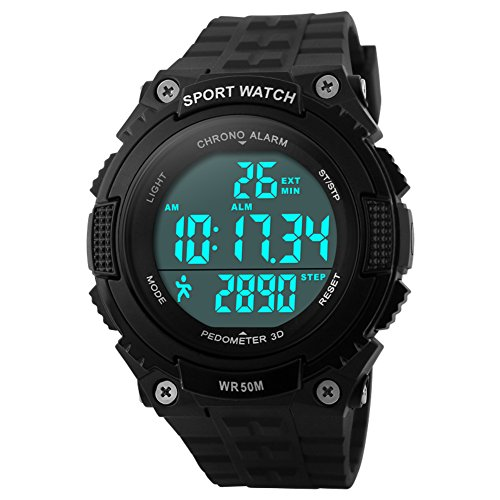 mens-waterproof-timing-multifunctional-outdoor-sports-digital-watch-fashion-personality-boys-watches