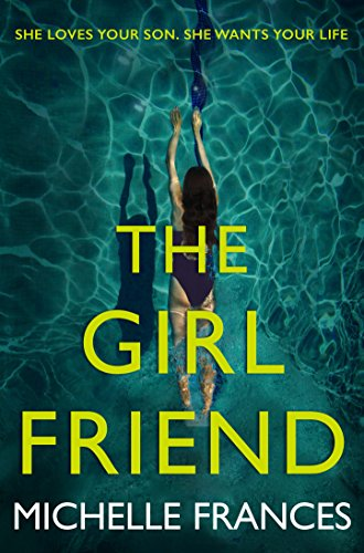 The girlfriend the most gripping debut psychological thriller of the girlfriend the most gripping debut psychological thriller of the year by frances fandeluxe PDF