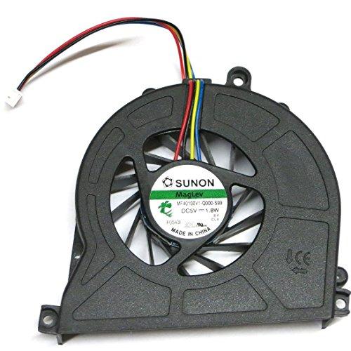 acer-aspire-revo-r3600-r3700-ms2177-d410-d425-d510-d525-3610-cpu-cooling-fan