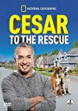 Cesar To The Rescue [DVD] [UK Import]